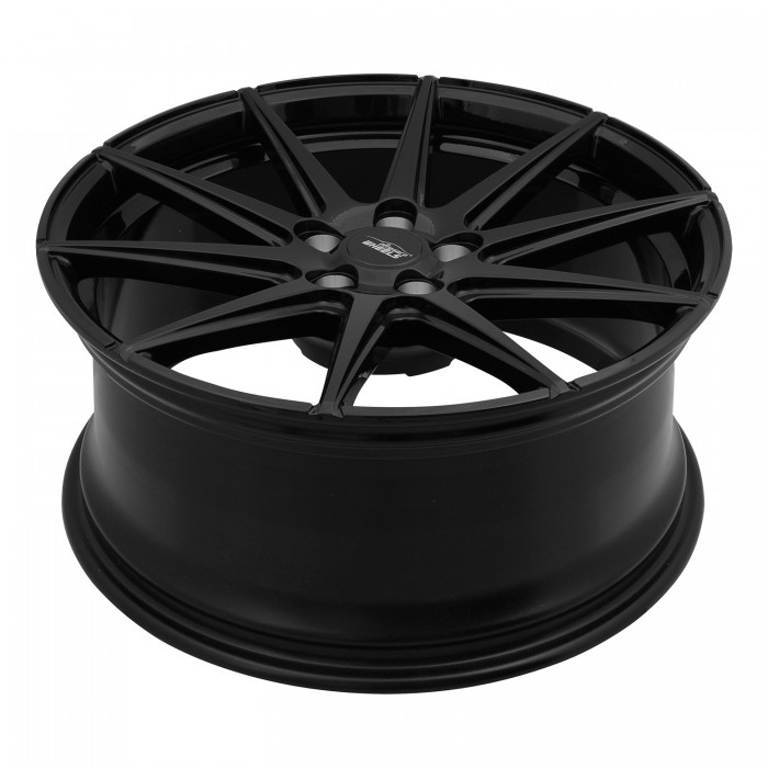 Elegance Wheels E 1 FF Concave 9,0x20 5x112 ET28 Highgloss Black
