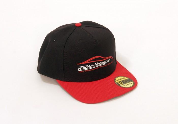 Cap Friedrich Motorsport