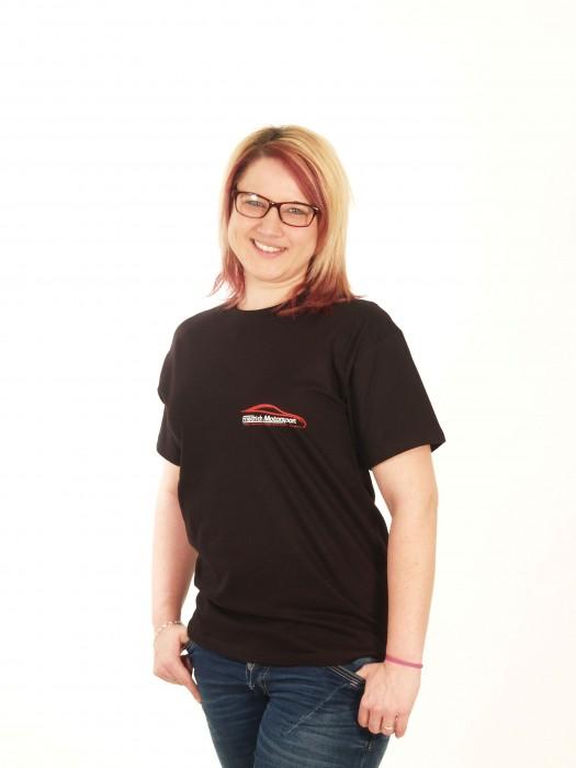 T-Shirt Friedrich Motorsport