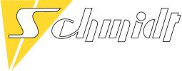 Schmidt Revolution